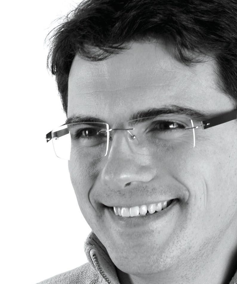 Eduardo S. de la fuente gallego.jpg
