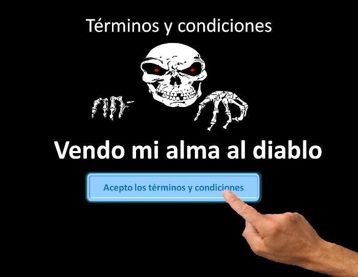 Terminos-y-Condiciones-Calavera.png