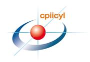 logocpiicyl.png