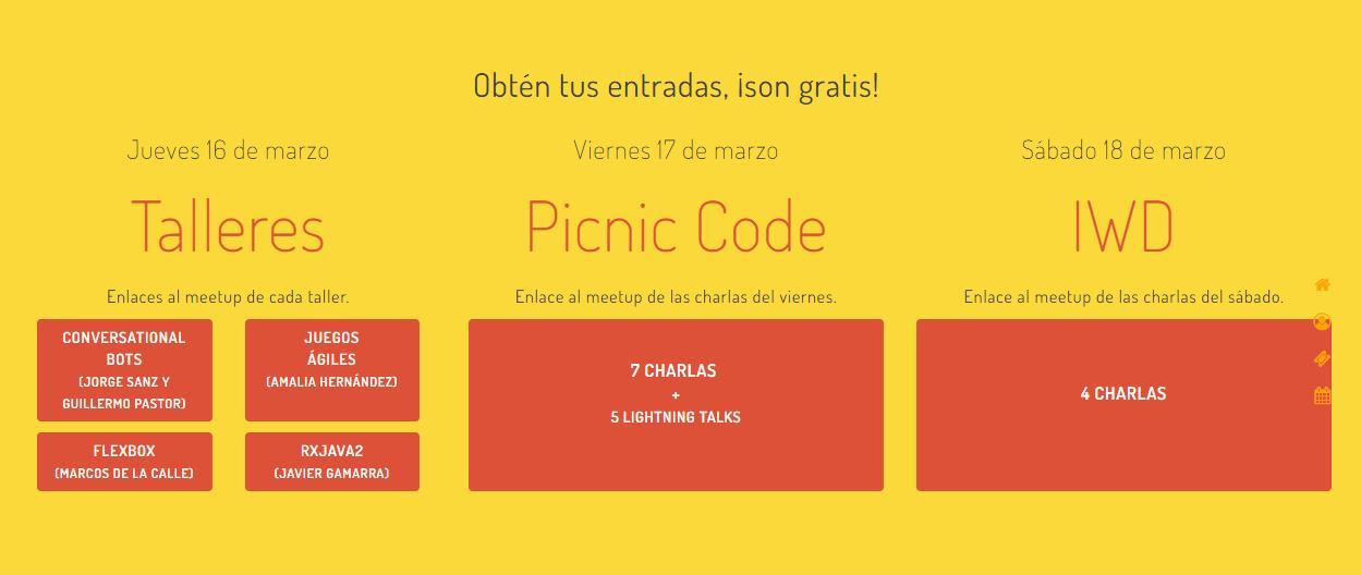 picniccode.jpg